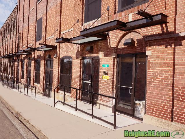 707 N. 4th Street, Unit: Building, Allentown, PA-Modernbuilding2