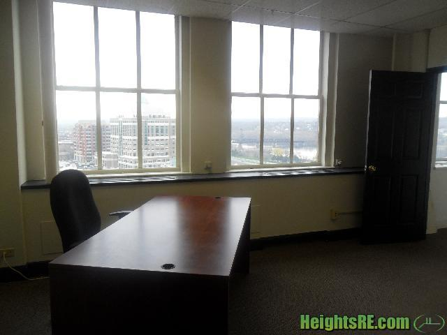 11 N Pearl Street, Unit: 1202, Albany, NY-Unit Marketing Pic
